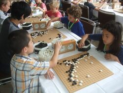 EGC-Kinderturnier3.jpg