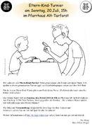 Eltern-Kind-Turnier-Werbung-DGoB