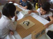 EGC-Kinderturnier2