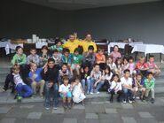EGC-Kinderturnier9