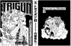 Volume 1 Re-release Inside Cover