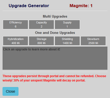 Upgrade panel.png