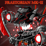 Praetorian MK-II (184px)