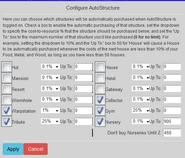 AutoStructuresScreen