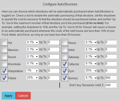 AutoStructuresScreen2.png