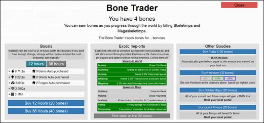 Bonetrader.png