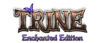 Trine Enchanted Edition Logo.png