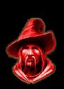 Data-gui-hud-ingame-wizard health