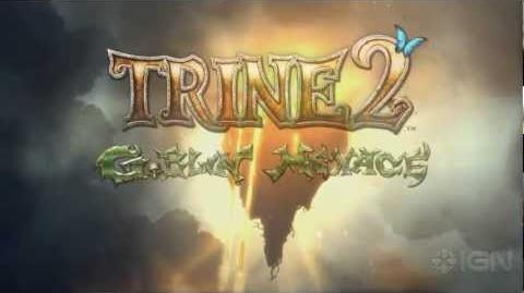 Trine_2_Goblin_Menace_Trailer