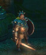 Sword - basic