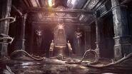 Throne (intro)