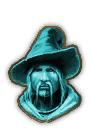 Data-gui-hud-ingame-wizard mana