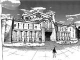 Royal Liber Academy