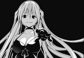Lieselotte Manga Ch 17.PNG