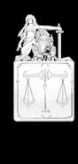 Decision symbol