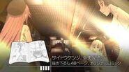 TVアニメ「トリニティセブン」Blu-ray DVD vol