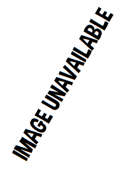 Unavailable Placeholder.png