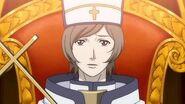Anime Alessandro XVIIIth416546