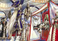 Trinity.Blood.full.89771