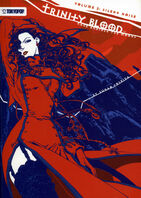 RAM 02 cover English.jpg
