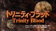 圣魔之血连续剧标题