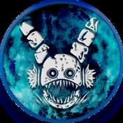 BlueWaterPiranhaPlushPFP