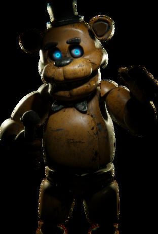 Freddy mid.png