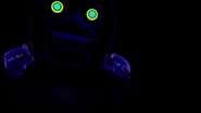 NeonChica PartsnService