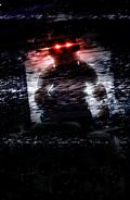 AnimatronicUpgradeSystem