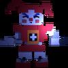 8-bit-Baby-Shock