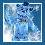 Freddy Frostbear Teaser 2.jpg