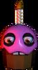 Cupcake (Help Wanted)