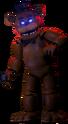FreddyTripleA