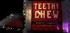 PrizeTeethy Chew