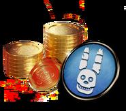 Alpine ui shop item coin avatar plushtrap