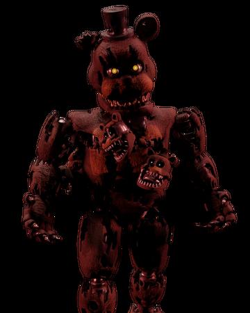Nightmarefreddybyscrappyboi.png