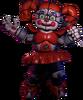 CircusBabyARClean
