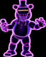 VR Toy Freddyram.png