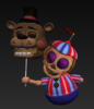 Ennard BalloonBoy