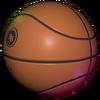 PrizeBasket Ball
