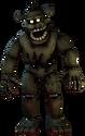 Dreadbear-2