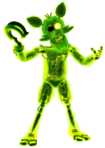 Radioactive Foxy.png