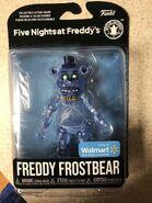 FrostbearFigure