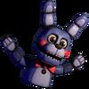 Figure BonBon