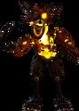 GrimFoxySFM