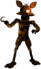 Burnt-Foxy-Normal