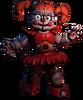 Circus-Baby-Enhanced