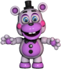 Helpy-0
