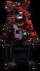 Foxy (Repair)