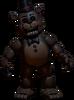 Toy freddy 2